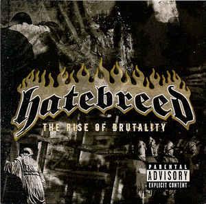 HATEBREED The Rise Of Brutality CD.jpg