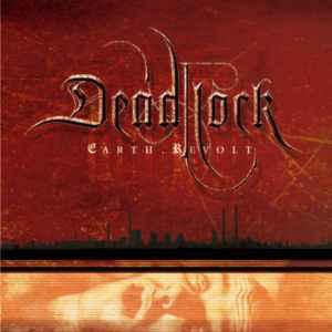 DEADLOCK Earth.Revolt CD.jpg