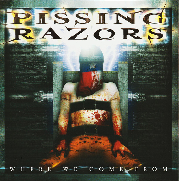 PISSING RAZORS Where We Come From CD.jpg