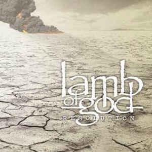 LAMB OF GOD Resolution CD.jpg
