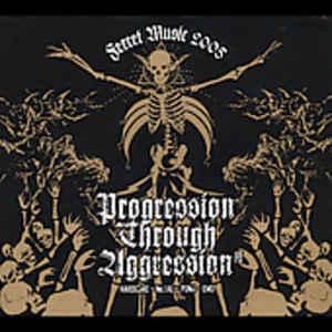 Various – Progression Through Aggression CD.jpg