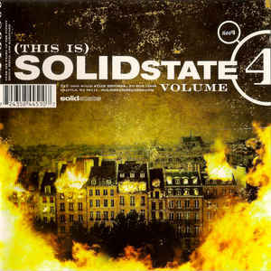 Various ‎– This Is Solid State Volume 4 CD + DVD.jpg
