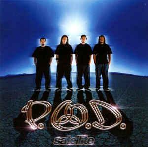 P.O.D. Satellite CD.jpg