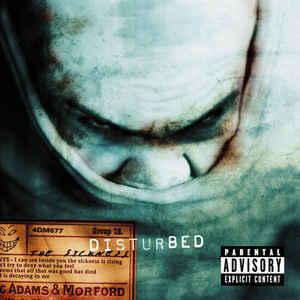 DISTURBED The Sickness CD.jpg