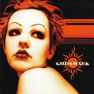 GODSMACK Godsmack CD.jpg