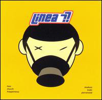 LINEA 77 Too Much Happiness Makes Kids Paranoid CD.jpg