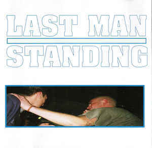 LAST MAN STANDING Still The Same Over The Years CD.jpg