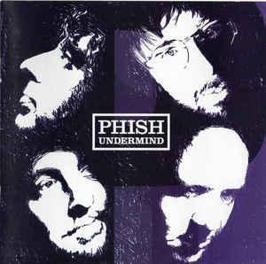 PHISH Undermind CD.jpg
