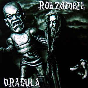 ROB ZOMBIE Dragula CD.jpg