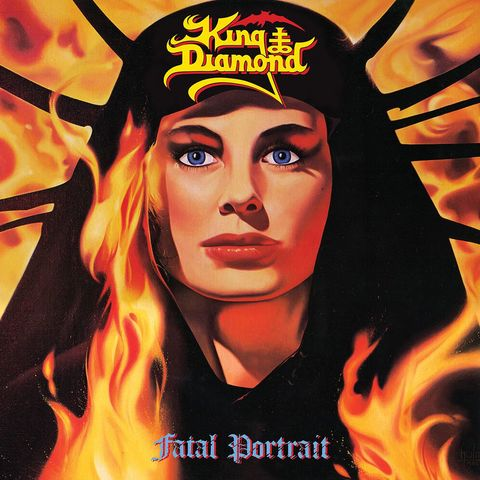 KING DIAMOND Fatal Portrait.jpg
