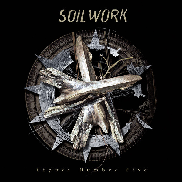 SOILWORK Figure Number Five CD.jpg