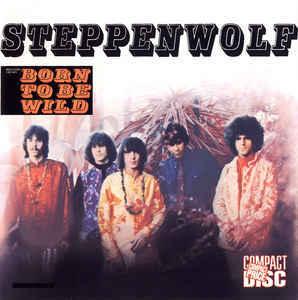 STEPPENWOLF Steppenwolf CD.jpg
