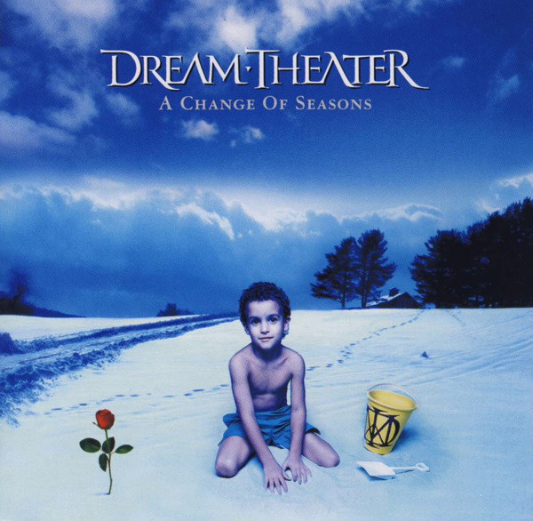 DREAM THEATER A Change Of Seasons CD.jpg