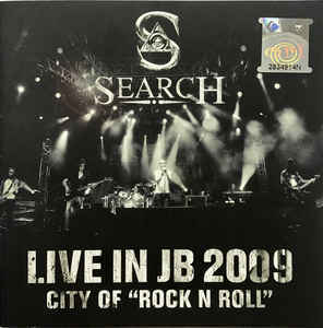 SEARCH Live In JB 2009.jpg
