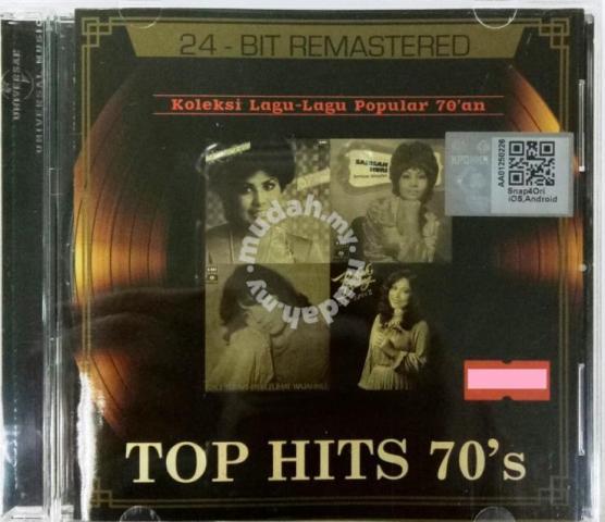 Koleksi Lagu-Lagu Popular 70an CD.jpg