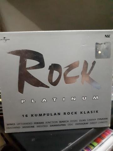 ROCK PLATINUM 16 Kumpulan Rock Klasik CD.jpg