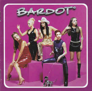 BARDOT Bardot CD.jpg