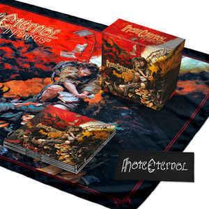 HATE ETERNAL Infernus BOXSET CD.jpg
