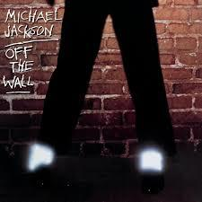 MICHAEL JACKSON Off The Wall (Reissue, Remastered, Repress, Special Edition) CD.jpg
