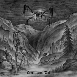 MORK Eremittens Dal CD.jpg