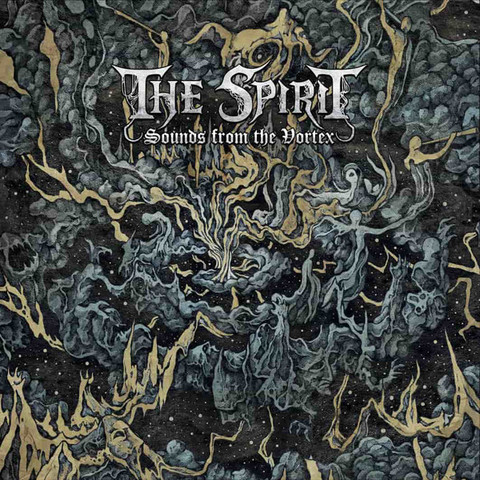 THE SPIRIT Sounds From The Vortex CD.jpg