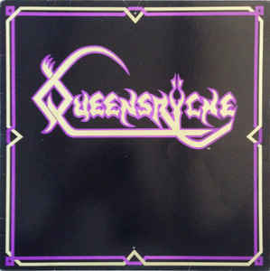 QUEENSRYCHE Queensryche CD.jpg
