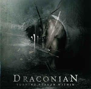 DRACONIAN Turning Season Within CD.jpg