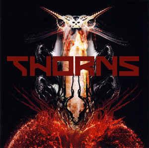 THORNS Thorns CD.jpg
