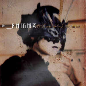 Enigma – The Screen Behind The Mirror CD.jpg