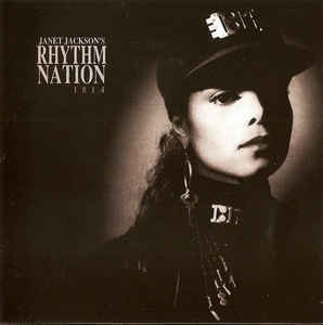 Janet Jackson ‎– Rhythm Nation 1814 CD.jpg