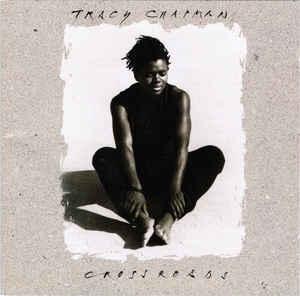 Tracy Chapman – Crossroads CD.jpg