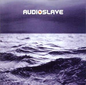 AUDIOSLAVE Out Of Exile CD.jpg