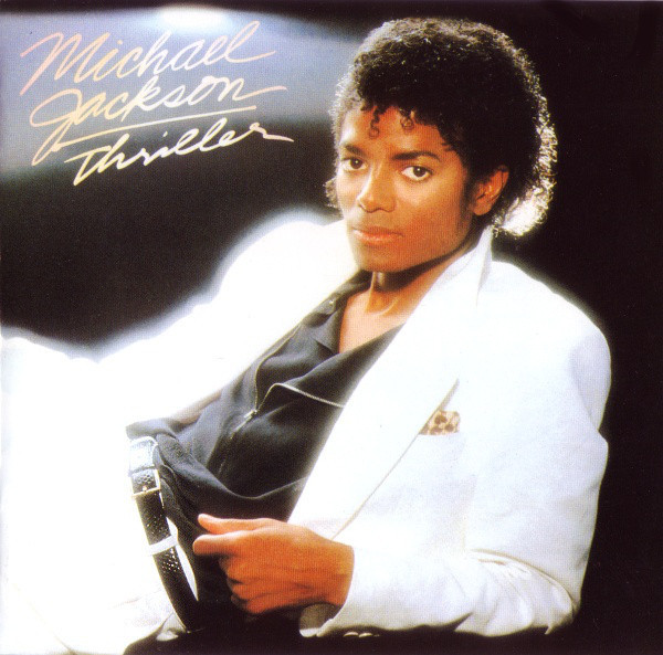 Michael Jackson ‎– Thriller CD.jpg