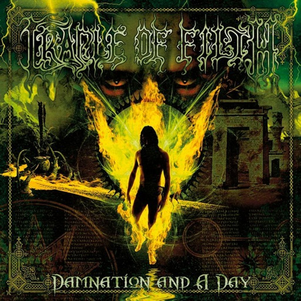 CRADLE OF FILTH Damnation And A Day CD.jpg
