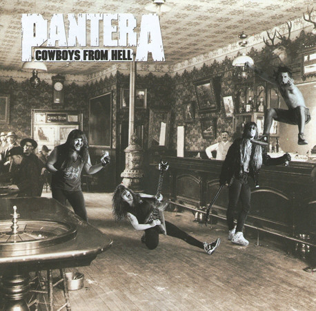 Pantera ‎– Cowboys From Hell CD.jpg