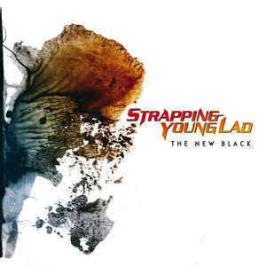 Strapping Young Lad ‎– The New Black CD.jpg