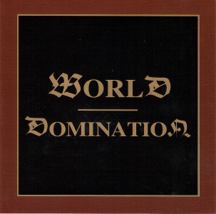 Various ‎– World Domination CD.jpg