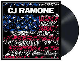 CJ RAMONE American Beauty LP (RAMONES).jpg