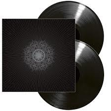 SAMAEL Lux Mundi (Limited Edition, Reissue, Remastered) 2LP.jpg