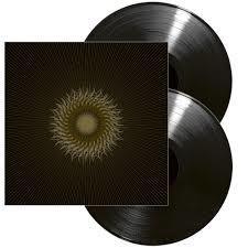 SAMAEL Solar Soul (Limited Edition, Reissue, Remastered) 2LP.jpg