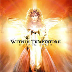Within Temptation ‎– Mother Earth CD.jpg