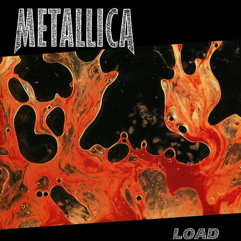 Metallica ‎– Load CD.jpg