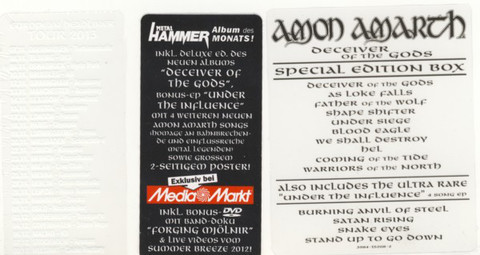 AMON AMARTH Deceiver Of The Gods CD BOXSET2.jpg