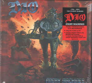 DIO Angry Machines (Deluxe Edition, Mediabook) 2CD.jpg