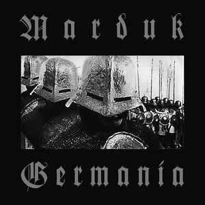 MARDUK Germania (Compilation, Limited Edition, Remixed, Digipack) CD.jpg