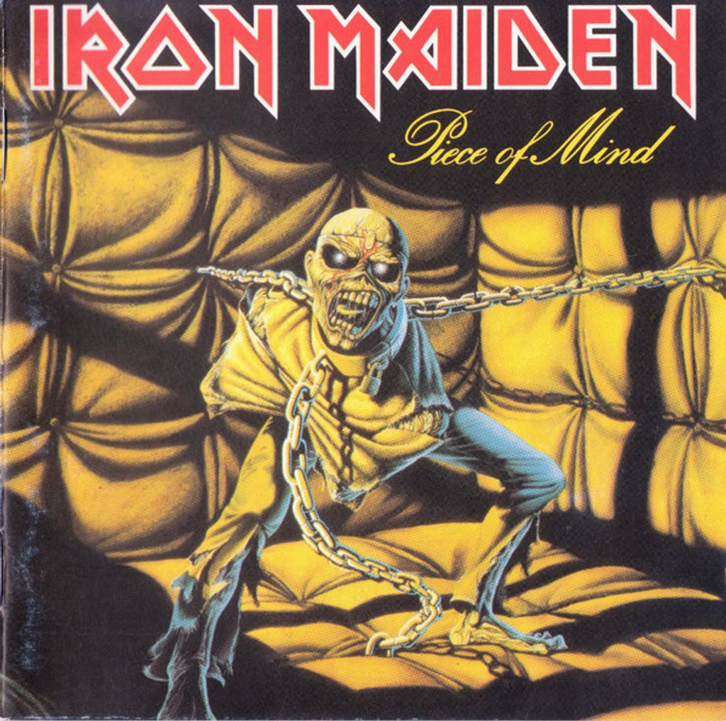 IRON MAIDEN Piece Of Mind CD (early pressing non-remaster).jpg