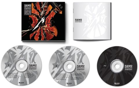 METALLICA S&M2 (digipak) 2CD + Bluray.jpg