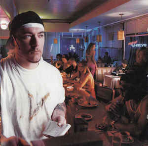 Everlast ‎– Eat At Whitey's CD.jpg