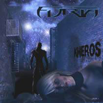 FURIA Kheros CD.jpg