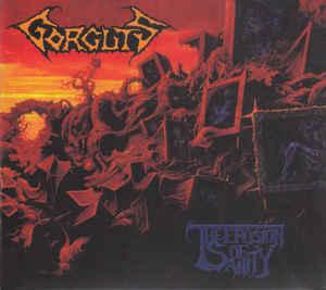 GORGUTS The Erosion Of Sanity (Reissue, Digipak) CD.jpg